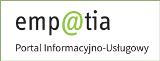 Portal Informacyjno-Usługowy Emp@tia